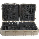 Pelican 1780 Rifle Case - Rugged Hard Cases