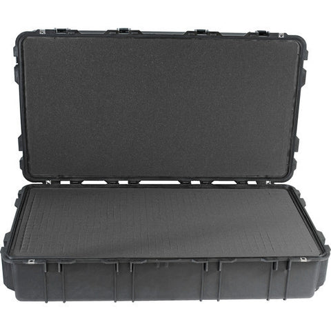 Pelican 1780 Transport Case - Rugged Hard Cases