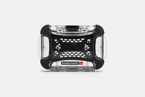 Nanuk Nano 310 - Rugged Hard Cases