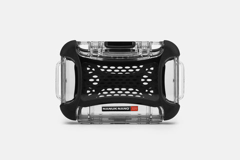 Nanuk Nano 320 - Rugged Hard Cases