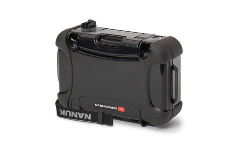 Nanuk Nano 330 - Rugged Hard Cases