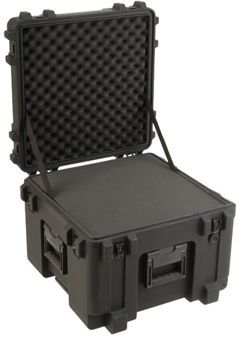 SKB R Series 1919-14 Waterproof Utility Case - Rugged Hard Cases