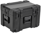 SKB R Series 2216-15 Waterproof Utility Case - Rugged Hard Cases