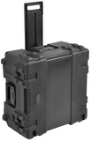SKB R Series 2222-12 Waterproof Utility Case - Rugged Hard Cases