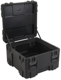 SKB R Series 2727-18 Waterproof Utility Case - Rugged Hard Cases