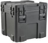 SKB R Series 2727-27 Waterproof Utility Case - Rugged Hard Cases