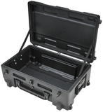 SKB R Series 2817-10 Waterproof Utility Case - Rugged Hard Cases