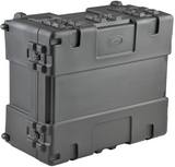 SKB R Series 3025-15 Waterproof Utility Case - Rugged Hard Cases