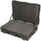 SKB R Series 3221-7 Waterproof Utility Case - Rugged Hard Cases