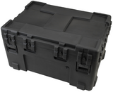 SKB R Series 4530-24 Waterproof Utility Case - Rugged Hard Cases