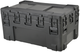 SKB R Series 5030-24 Waterproof Utility Case - Rugged Hard Cases