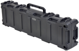 SKB R Series 5212-7 Waterproof Utility Case - Rugged Hard Cases