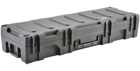 SKB R Series 6218-10 Waterproof Utility Case - Rugged Hard Cases