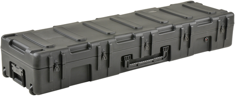 SKB R Series 6416-8-EW Waterproof Utility Case - Rugged Hard Cases