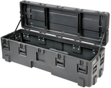SKB R Series 6820-20 Roto Molded Waterproof Utility Case - Rugged Hard Cases