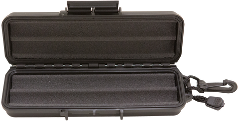 SKB iSeries 0702-1 Watertight Cigar Case - Rugged Hard Cases