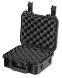 SKB iSeries 0907-4 Waterproof Utility Case - Rugged Hard Cases
