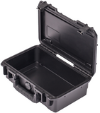 SKB iSeries 1006-3 Waterproof Utility Case - Rugged Hard Cases