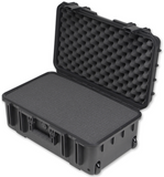 SKB iSeries 2011-7 Waterproof Utility Case - Rugged Hard Cases