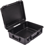 SKB iSeries 2015-7 Waterproof Utility Case - Rugged Hard Cases