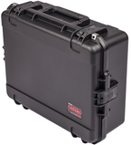 SKB iSeries 2217-8 Waterproof Utility Case - Rugged Hard Cases