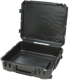 SKB iSeries 2421-7 Waterproof Utility Case - Rugged Hard Cases