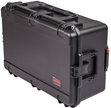 SKB iSeries 2918-10 Waterproof Utility Case - Rugged Hard Cases