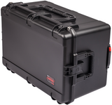 SKB iSeries 2918-14 Scuba Case - Rugged Hard Cases