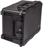 SKB iSeries 2922-16 Waterproof Utility Case - Rugged Hard Cases