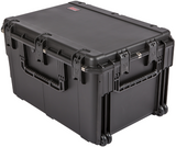 SKB iSeries 3021-18 Waterproof Utility Case - Rugged Hard Cases