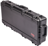 SKB iSeries 3614 M4 / Short Rifle Case - Rugged Hard Cases