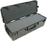 SKB iSeries 4213-12 Waterproof Utility Case - Rugged Hard Cases