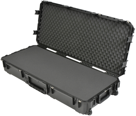SKB iSeries 4719-8 Waterproof Utility Case - Rugged Hard Cases