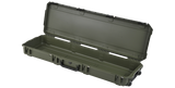 iSeries 5014-6 Waterproof Utility Case