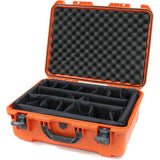 Nanuk 940 Large Case - Rugged Hard Cases