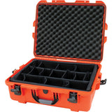 Nanuk 945 Large Case - Rugged Hard Cases