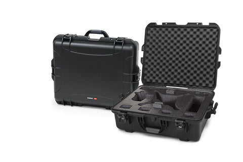 945 DJI Phantom 4 Case