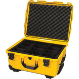 Nanuk 950 Large Case - Rugged Hard Cases
