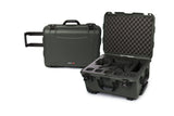 Nanuk 950 DJI Phantom 4 Case - Rugged Hard Cases