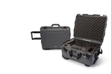 Nanuk 950 DJI Ronin-M Case - Rugged Hard Cases