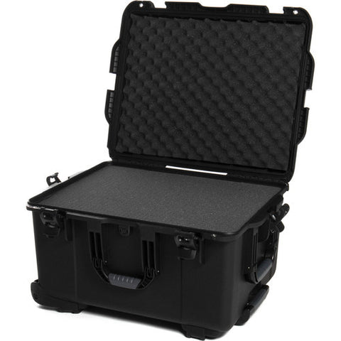 Nanuk 960 Large Case - Rugged Hard Cases