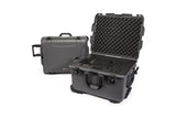 Nanuk 960 DJI Ronin-MX Case - Rugged Hard Cases