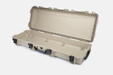 Nanuk 990 Long Case - Rugged Hard Cases
