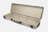 Nanuk 995 Long Case - Rugged Hard Cases