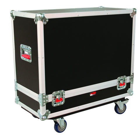 ATA Tour Case for 112 Combo Amps
