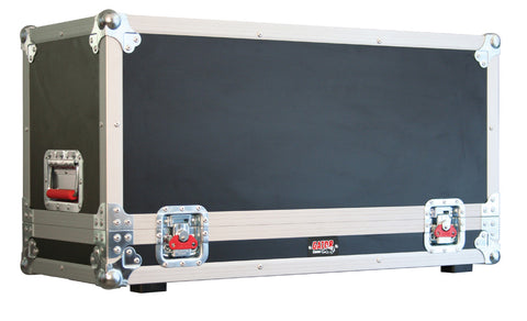 ATA Tour Case for Amp Head