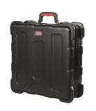Large TSA Projector Case
