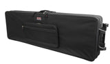 Lightweight Case for Extra Long 88 Note Keyboards