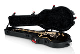 TSA Series ATA Molded Polyethylene Guitar Case for Gibson Les Paul