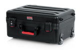 TSA Series ATA Molded Laptop / Projector Case